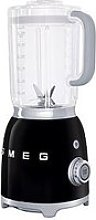 Smeg Blf01 Blender - Black