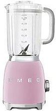 Smeg Blf01 Blender - Pink