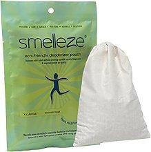 SMELLEZE Reusable Corpse Odor Eliminator