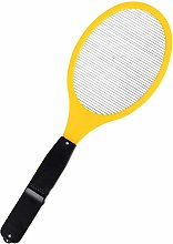 Smilewx Electric Bug Zapper Fly Swatter Zap