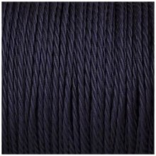 Smithery - Twisted Lighting Cable Navy Blue