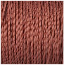 Smithery - Twisted Lighting Cable Rose Pink