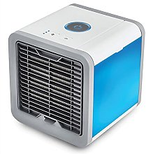 SMLSMGS Mini Air Coolers For Home,Personal