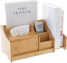SMLZV Book Rack,Bookcases,Cabinets & Shelves,Book