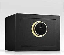 SMLZV Cabinet Safes, Safe,Security Home