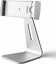 SMLZV Laptop Stands Adjustable Ventilation,Phone