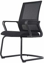 SMLZV Office chair, Office Chair Ergonomic Cheap
