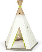Smoby TeePee Play Tent