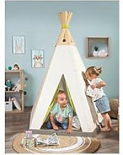 Smoby Teepee Tent