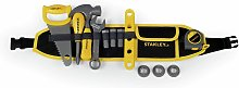 Smoby Toy Stanley Tool Belt