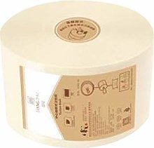 Smony Kitchen Towel Toilet Paper, Household Towels