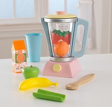 Smoothie Appliance Play Set KidKraft