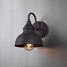 SMTAO Wall Lamp,Industrial Wall Lamp Outdoor