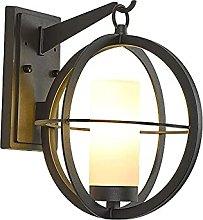 SMTAO Wall Lamp,Industrial Wall Sconce Light