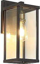 SMTAO Wall Lamp,Modern Outdoor Wall Light Fixture