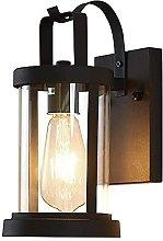 SMTAO Wall Lamp,Outdoor Wall Lamp Traditional