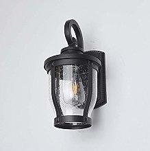 SMTAO Wall Lamp,Outdoor Wall Sconce Lighting