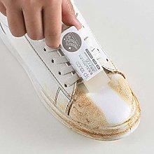 Sneaker Cleaner Premium Shoe Erasers Suede