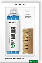 SNEAKERS ER - CLEANER Premium Sneaker Cleaning Kit
