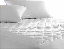 Snugglemore 100% Pure All Cotton Cover/Filling