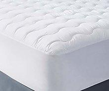 Snugglemore Extra Deep Fill Quilted Mattress