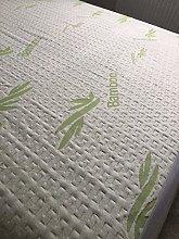 Snugglemore Organic Bamboo Knitted Jacquard