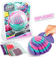 So Sand DIY So Sand Ball Kit