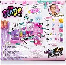 So Slime DIY Glam Studio Kit