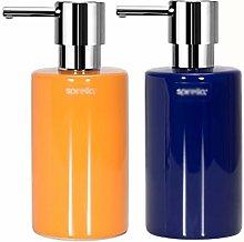 Soap Dispenser Lotion Bottle Soap Dispenser with