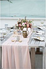 SoarDream 2 pieces of Simplified Chiffon Table