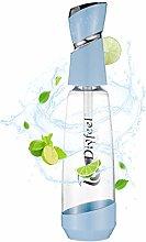 Soda Maker Home Portable Sparkling Water Maker for