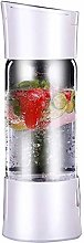 Soda Siphon Carbonated, Soda Maker Machine for
