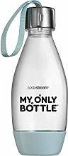 SodaStream My Only Bottle, 0.5 Litre Dishwasher