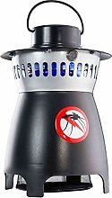 Sodipa 09053 Outdoor Insect Repellent Tiger 230V