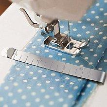 Soekavia - 10pcs Sewing Clips, Hem Clips Curtain