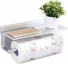 Soekavia - Kitchen Roll Holder, Paper Towel Holder
