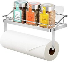 Soekavia - Kitchen roll holder Toilet roll holder