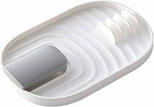 Soekavia - Kitchen utensil holder, multifunctional