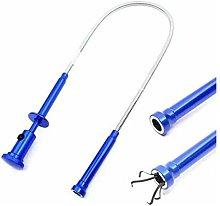 Soekavia - Magnet Pick Up Tool Flexible Grabber
