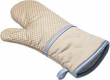 Soekavia - Oven Gloves Set of 2 - Cut Resistant