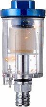 SOEKAVIA Water Oil Separator Trap Filter Paint Air