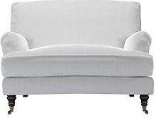 Sofa.Com Bluebell Fabric Loveseat