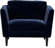 Sofa.Com Holly Fabric Armchair