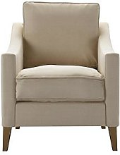 Sofa.Com Iggy Fabric Armchair