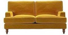 Sofa.Com Isla Fabric 2 Seater Sofa