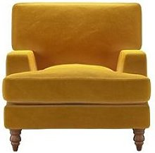 Sofa.Com Isla Fabric Armchair