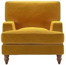 Sofa.Com Isla Fabric Armchair