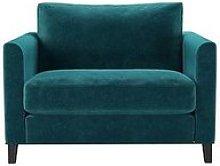 Sofa.Com Izzy Fabric  Loveseat
