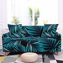 sofa cover 3 seater,Sofa Cover 3 Cushion
