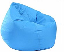 Sofa Cover For Bean Bag Chair Suitable For Adults